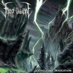 Face Of Oblivion — Cataclysmic Desolation (2016)