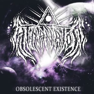 Athanatos — Obsolescent Existence (2016)