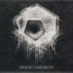 Dodecahedron — Dodecahedron (2012)