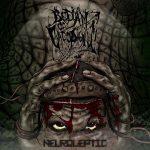 Bedlam Of Cacophony — Neuroleptic (2011)