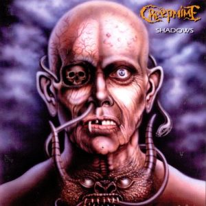 Creepmime — Shadows (1993)
