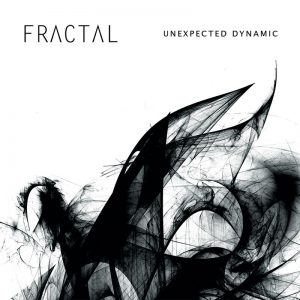 Fractal — Unexpected Dynamic (2015)