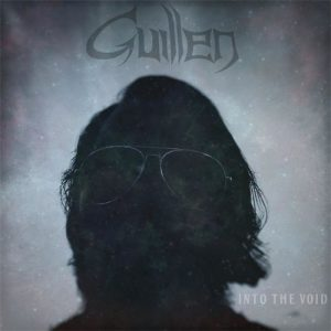 Guillen — Into The Void (2016)