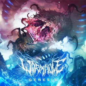 Wormhole — Genesis (2016)