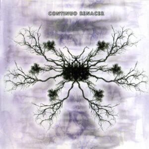Continuo Renacer — Continuo Renacer (2005)