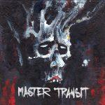 Master Transit — Master Transit (2016)