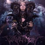 Withermoth — Delusion Of Divinity (Single) (2016)