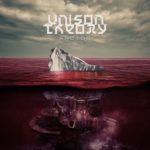 Unison Theory — Arctos (2016)
