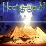 Necronomicon — Pharaoh Of Gods (1999)