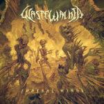 Wastewalker — Funeral Winds (2016)