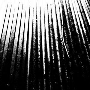 The Crinn — Shadowbreather (2015) | Technical Death Metal