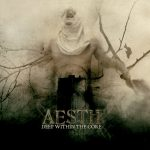 Aesth — Deep Within The Core (2009)