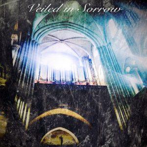 Veiled In Sorrow — Veiled In Sorrow (2016)
