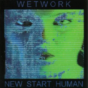 Wetwork — New Start Human (2002) | Technical Death Metal