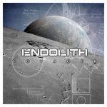 Endolith — Voyager (2016)