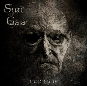 Sun Of Gaia — Corrode (2016) | Technical Death Metal
