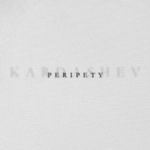 Kardashev - Peripety (Instumental) (2015) | Technical Death Metal