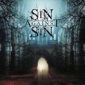 Sin Against Sin — Sin Against Sin (2016) | Technical Death Metal