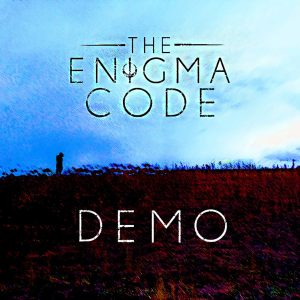The Enigma Code — Demo (2014) | Technical Death Metal