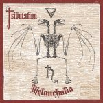 Tribulation — Melancholia (2016)