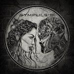 Sympuls-e — System Duality (2016)