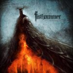Fisthammer — Devour All You See (2012)