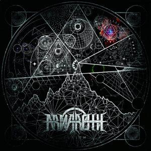Armaroth — Zenith (2016)