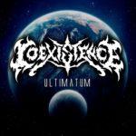 Coexistence — Ultimatum (Single) (2016)