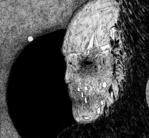 Convulsing — Errata (2016)