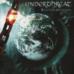 Under Threat — Deathmosphere (2006)
