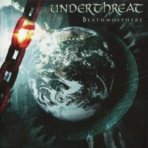 Under Threat — Deathmosphere (2006)