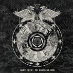 Under Threat — The Manifested Void (2013)