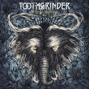 Toothgrinder — Nocturnal Masquerade (2016)