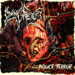 Dying Fetus — Induce Terror (2016)
