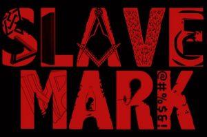 Slave Mark — Demo (2010)