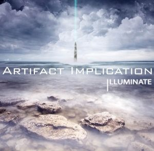Artifact Implication — Illuminate (2012)