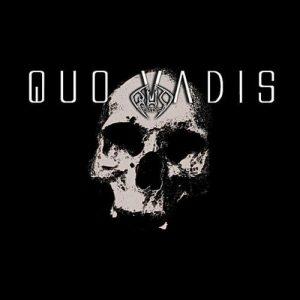 Quo Vadis — Obitus (2010)