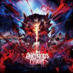 Aversions Crown — Xenocide (2017)
