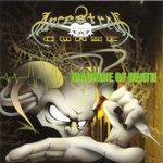 Ancestral Curse — Machine Of Death (2005)