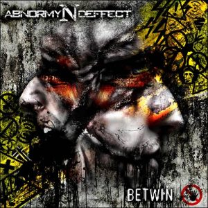 Abnormyndeffect — Betwin (2008)