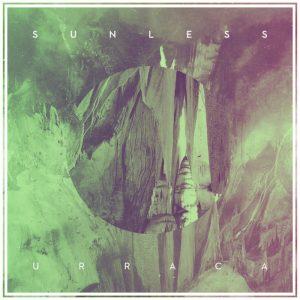 Sunless — Urraca (2017)