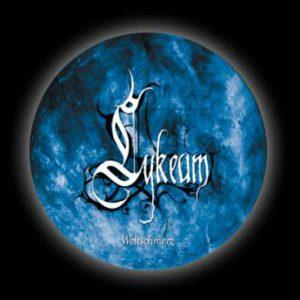 Lykeum — Weltschmerz (2005)