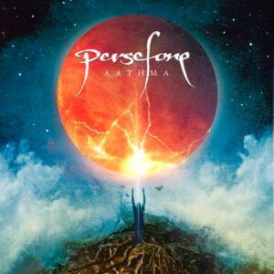 Persefone — Aathma (2017)
