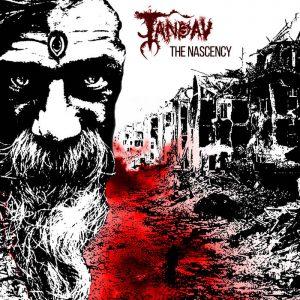 Tandav — The Nascency (2017)