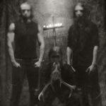 Vitriol — Antichrist (2012)