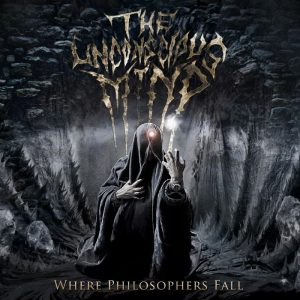 The Unconscious Mind — Where Philosophers Fall (2012)