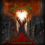 Coagulation — In A World Of Flesh And Blood (2014)