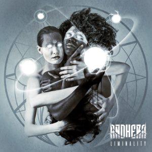 Andhera — Liminality (2017)