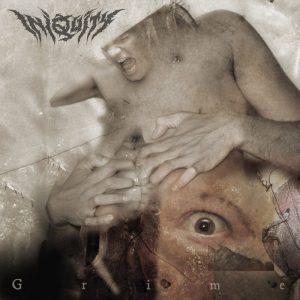Iniquity — Grime (2001)
