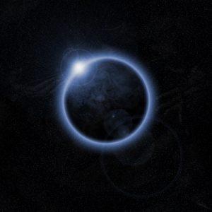 Guillen — Eclipse (2012)